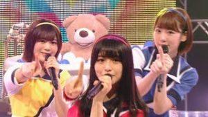 AKB48 SHOW! #180 180324 別冊「欅坂46 SHOW!」