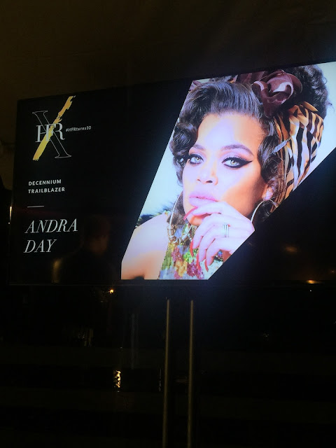 http://andraday.com/music