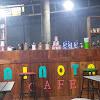 Menu Makanan Ninota Cafe Toraja