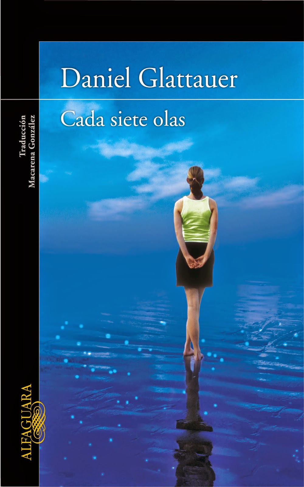 http://labibliotecadebella.blogspot.com.es/2015/04/cada-siete-olas-daniel-glattauer.html