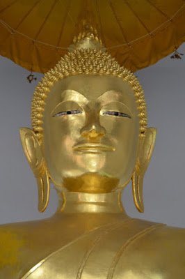 http://aec.artistwebsites.com/featured/buddha-face-under-an-umbrella-at-the-golden-mount-aec-abundant-eight-creative.html
