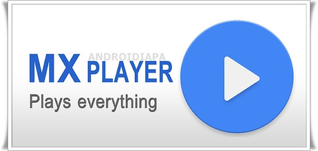 MX-Player-Logo