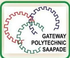 Gateway ICT Polytechnic, Notice to students on Physical Resumption of Lectures