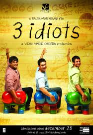 top comedy movie of bollywood