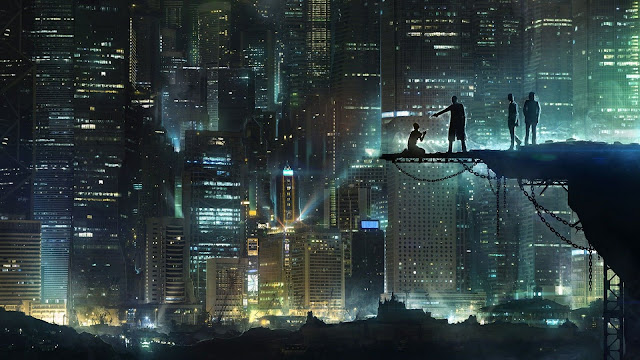 Wallpaper-in-HD-quality-Cyberpunk-2077