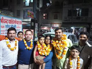 swasthy-bharat-yatra-return-delhi