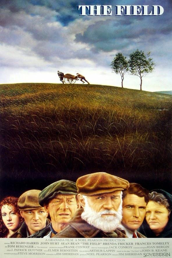 The Field - Pole - 1990