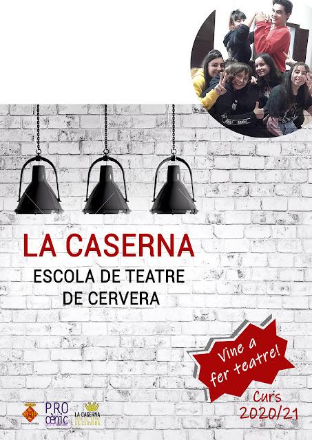 http://lacaserna-cervera.blogspot.com/p/inscripcions-201920.html