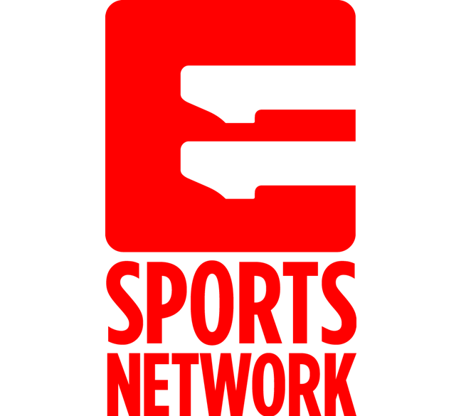 Futbolmaniak Eleven Sports Poważny Gracz Czy Medialna
