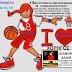 """Η προκήρυξη του 13ου τουρνουά παγκορασίδων """"Φ. ΓΙΑΝΝΑΚΟΠΟΥΛΟΣ"""" 2019-20 των Εσπερίδων Καλλιθέας"""