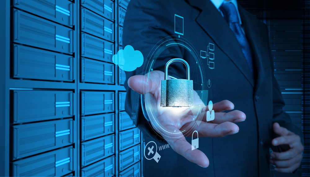 How to Market Your IT Security Business or Consultancy