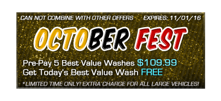 october-carwash-coupons