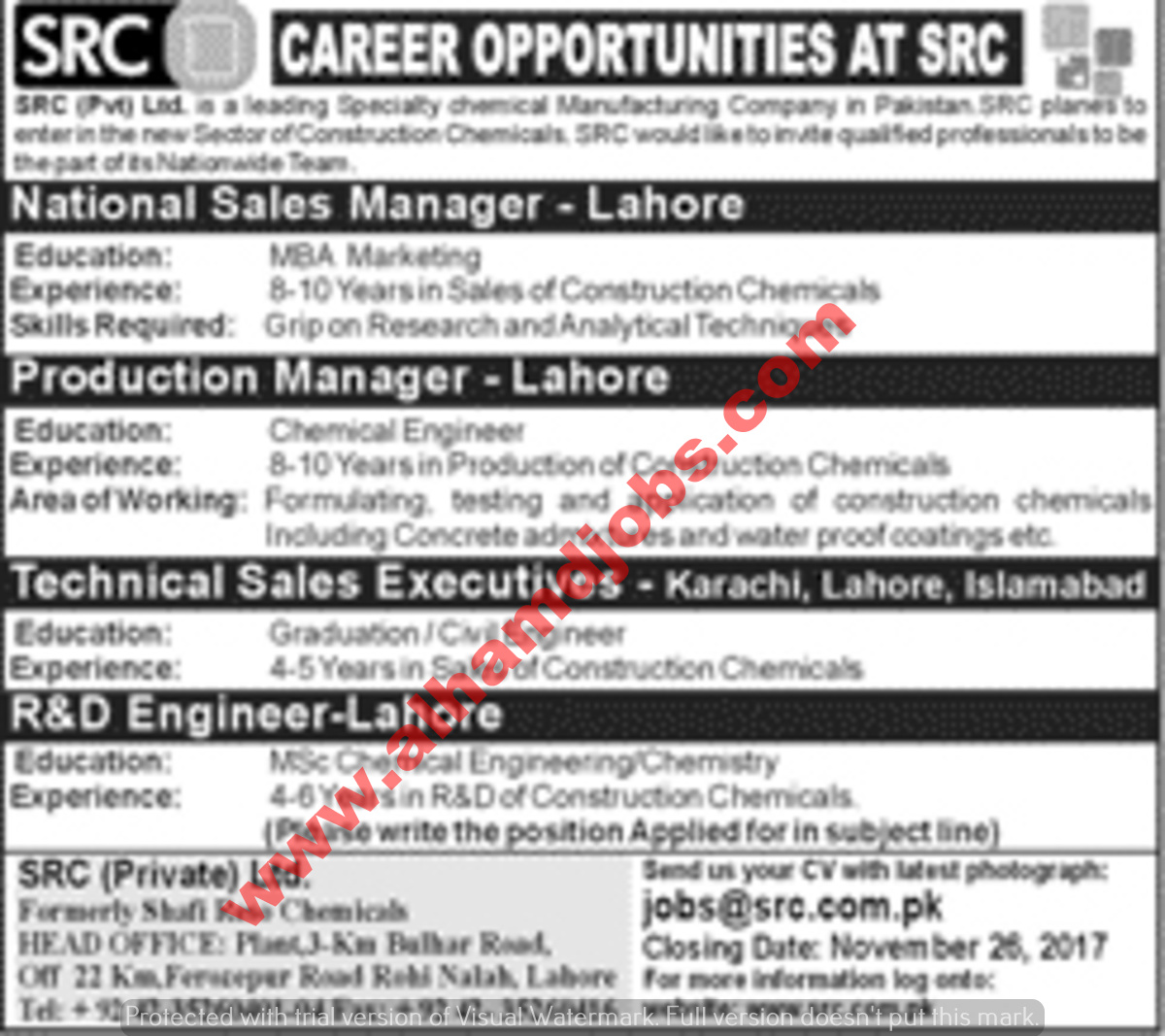 express2bsales manager252c production manager252c sales