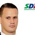 Irfan Halilagić novi predsjednik OO SDA Lukavac
