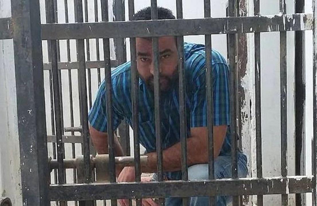 Gangster Lakhveer led miscreants in Red Fort