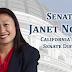 Cần duy trì tiếng nói duy nhất của người Việt ở Thượng viện CA