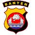 10 Anggota Polda Banten Dipecat Tidak Hormat