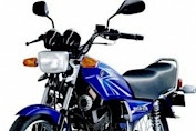 Harga Motor Yamaha Bekas Terbaru Dan Lengkap