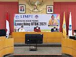 Program Studi di Luar Kampus UNP, Sawahlunto Buka Pendaftaran Mahasiswa Baru