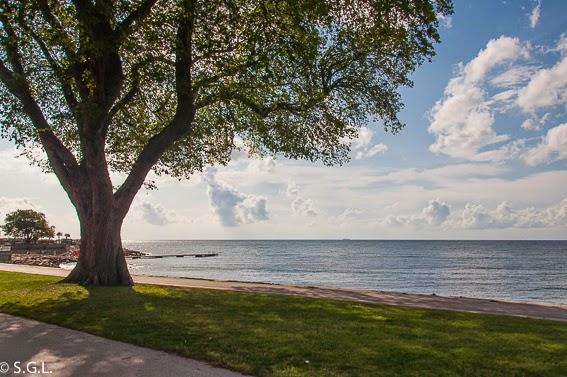 Mar baltico de gotland