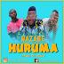 AUDIO | Wazabe - Huruma (Mp3) Download