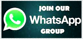 Dating whatsapp group chat links