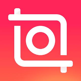 InShot - chỉnh sửa video v1.723.1317 [Pro]