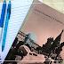 Livro: Um diário russo, John Steinbeck e Robert Capa
