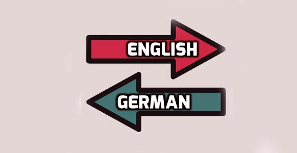oxford german dictionary apk