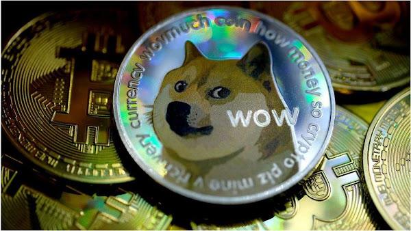 Comment investir dans Dogecoin Guide Complet