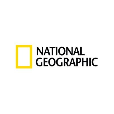 ver national geographic en vivo