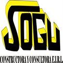 Sogu Constructora Y Consultora Eirl