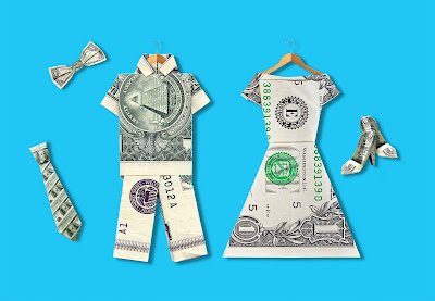 7 Genius Tips to Save Money on Clothes and Still Look Fashionable