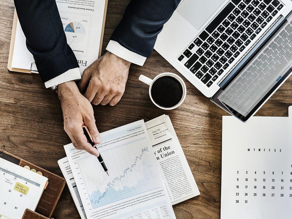 Fungsi Business Plan dan Pengertian Business Plan Serta Langkah Langkah Membuat Bisnis Plan