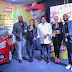 """'El Lápiz Conciente' celebra junto a  Brahma Light el lanzamiento de """"Destapa la movie"""""""