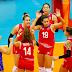 La acción del 'voleibol' femenino llega a Univisión Puerto Rico