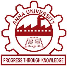 Anna University Faculty Recruitment 2016