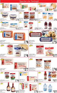 Ingles weekly ad preview 2 13 19 - 2 19 19