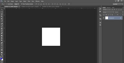 Cara membuat favicon di photoshop