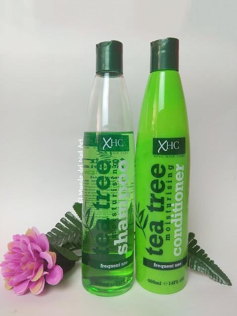 https://www.notino.es/tea-tree/hair-care-champu-hidratante-para-uso-diario/