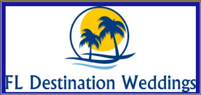 fl destination weddings logo
