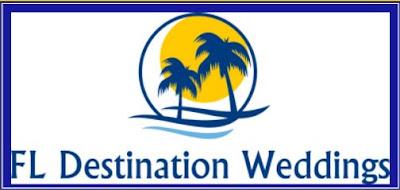 fl destination weddings logo