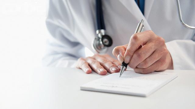 Mengenal-Tugas-dan-Wewenang-Spesialis-Kedokteran-Jiwa-atau-Psikiatri
