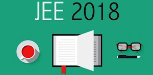 JEE Main 2018: Answers to frequently asked questions about the engineering entrance exam