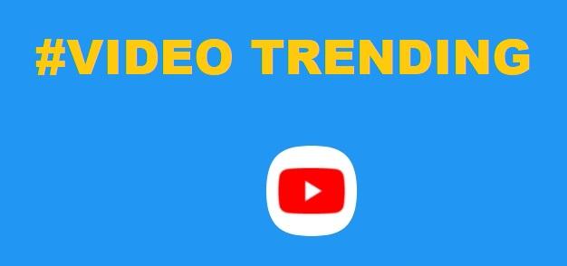 2 Cara Mengetahui Video Trending Di Youtube Pondoktekno Com
