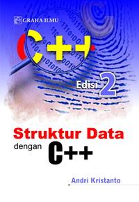 Struktur Data dengan C++ Edisi 2