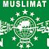 Dari muslimat NU Bubutan untuk Negara