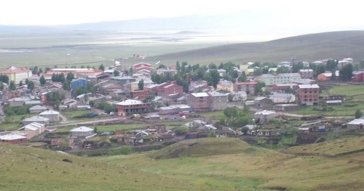 """Erzurum Karayazı Belediyesi """"blogspot.com"""" ile ilgili görsel sonucu"""