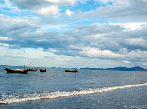 Top 10 địa điểm du lịch nổi tiếng của Nghệ An - 7