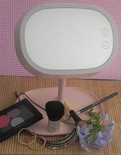 Beauty gadget que sigues utilizando 06